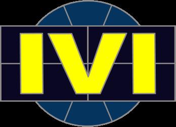 ViewCommander